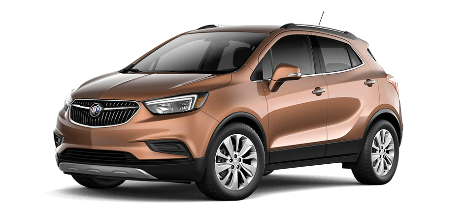 2017 buick encore info nimnicht buick gmc. Black Bedroom Furniture Sets. Home Design Ideas