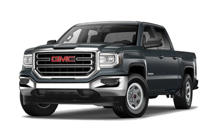 2018 gmc hd 2500. exellent gmc 2018 gmc sierra inside gmc hd 2500