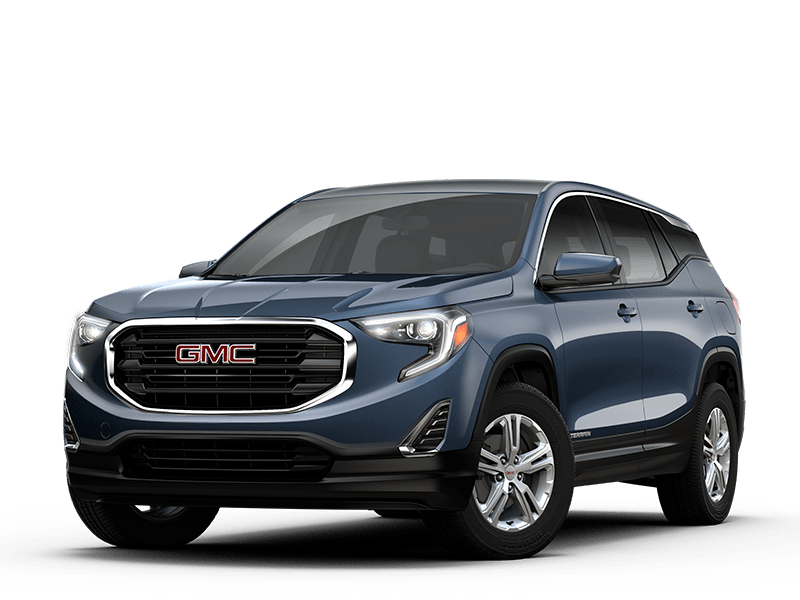 2018 Gmc Terrain Diesel Review Price >> 2018 Gmc Terrain For Sale Jacksonville Fl Orlando St