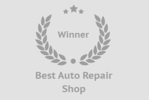 Best Auto Repair Shop Winner in Jacksonville, FL - Nimnicht Buick