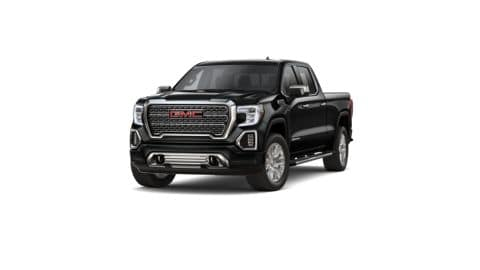 2021 GMC SIERRA 1500 CREW CAB $WD ELEVATION  $345/MONTH for 36 months.