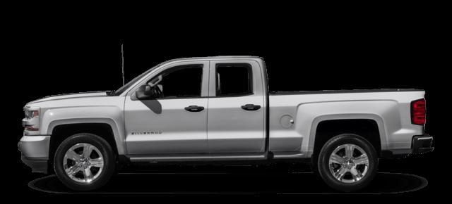 2017 Chevrolet Silverado Info Nimnicht Chevrolet
