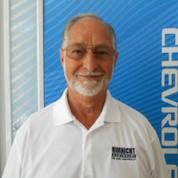 Gary Berger