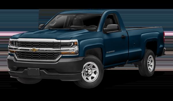 2018-Chevrolet-Silverado-1500