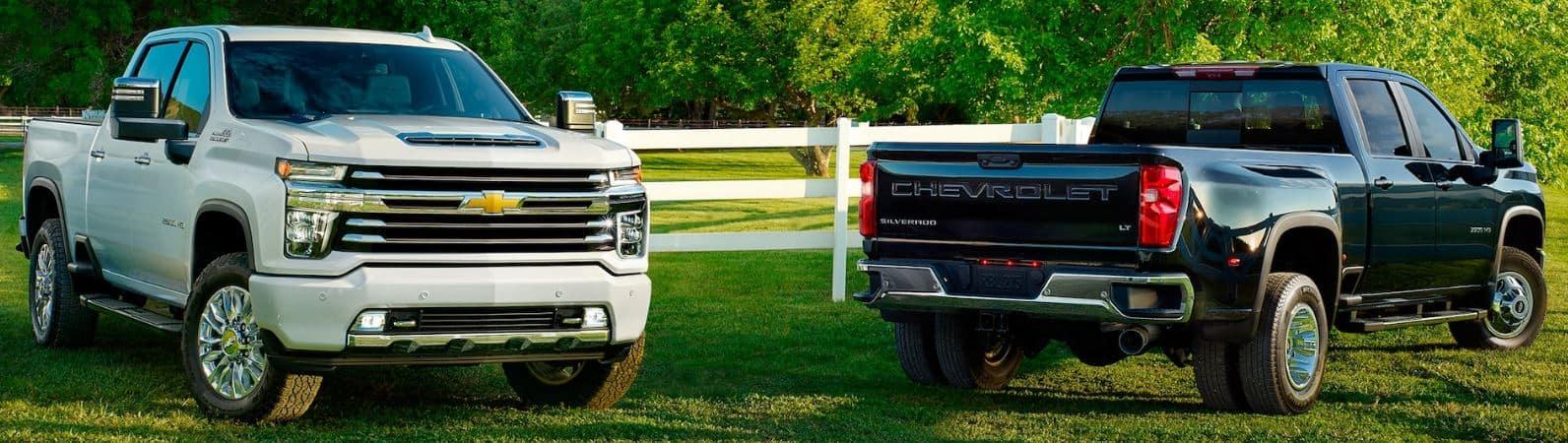 2020 chevrolet silverado 2500hd for sale in jacksonville fl 2020 chevrolet silverado 2500hd for