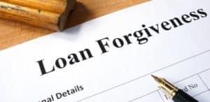 Worry-Free Borrowing