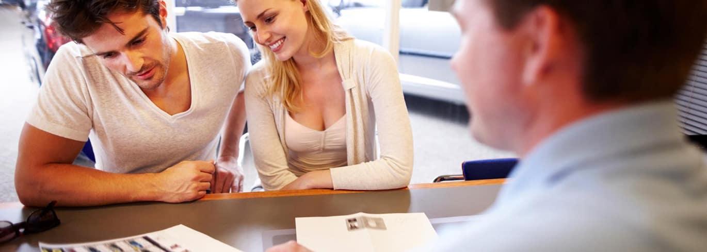 Credit Assistance Programs Morrow GA
