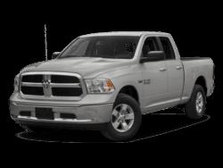 Dodge Promaster 2500 2017 >> Normandin Chrysler Dodge Jeep Ram FIAT | Chrysler, Dodge, Jeep, Ram, Fiat Dealer in San Jose, CA