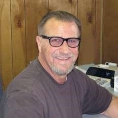 Doug  Kasch
