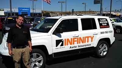 Infinity Auto Insurance2