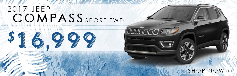 Normandin Chrysler Dodge Jeep Ram FIAT | Chrysler, Dodge ...