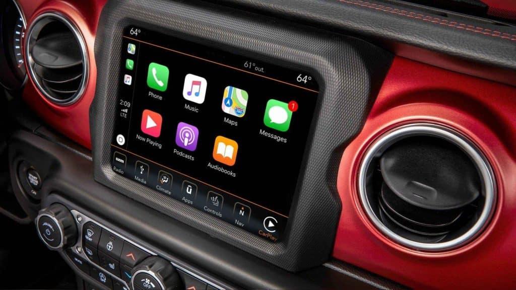 New 2018 Jeep Wrangler Review Grapevine Chrysler Dodge Jeep Ram