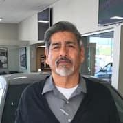 Felix Lopez