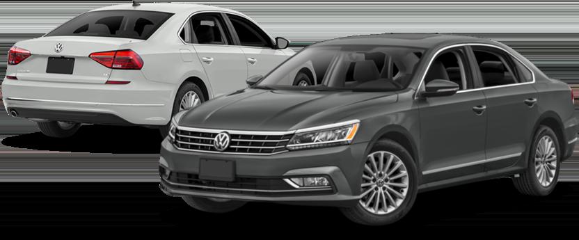 Oklahoma City Volkswagen Vw Dealer Oklahoma City Ok