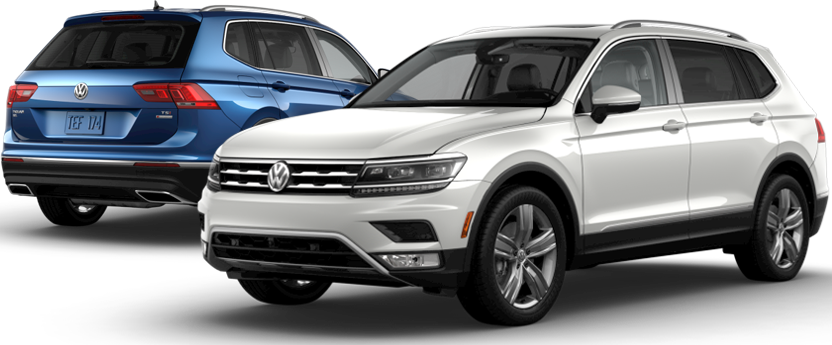Cable Automotive Oklahoma City : Cable volkswagen okc  reviews