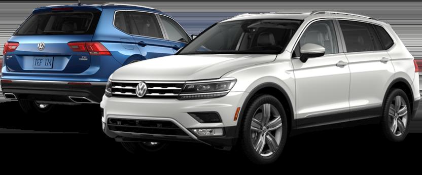 Cable Volkswagen Okc 2017 2018 2019 Volkswagen Reviews