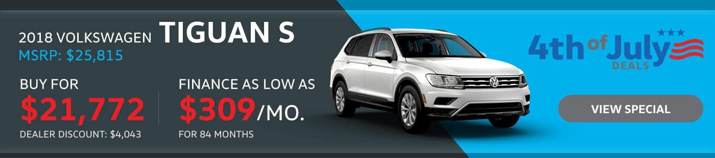 Oklahoma City Volkswagen Vw Dealership In Oklahoma City Ok