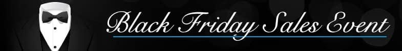Black Friday Offers Oklahoma City OK