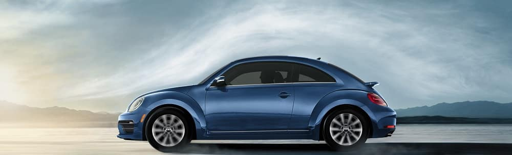 certified pre owned vw   oklahoma city volkswagen
