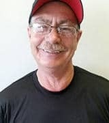 Bruce Gardiner