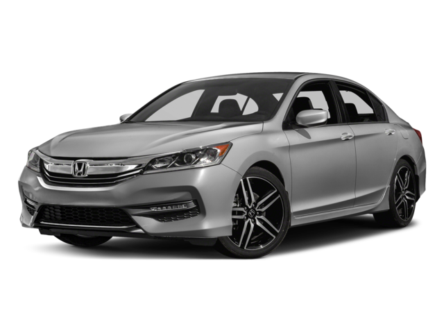 Honda Canada Incentives for the new 2018 Honda Accord Sedan, Accord Coupe, and Accord Hybrid in Toronto, and the GTA