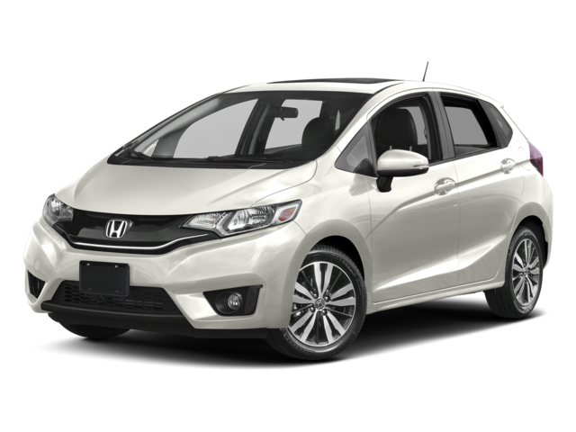 Honda Canada Incentives for the new 2016 Honda Fit Hatchback in Toronto, and the GTA