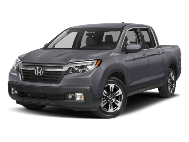Honda Canada Incentives for the new 2018 Honda Pilot Large Utility Vehicle in Toronto, and the GTA
