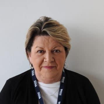 Karen Eisnor