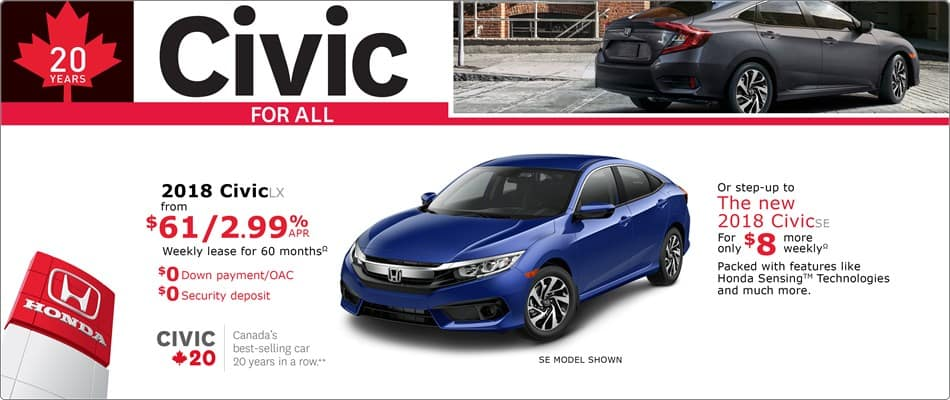 today honda civic lease integrity blog the special mccurley