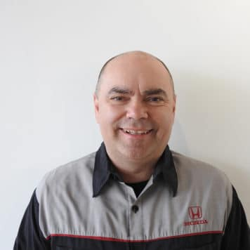 Bob Jankovski