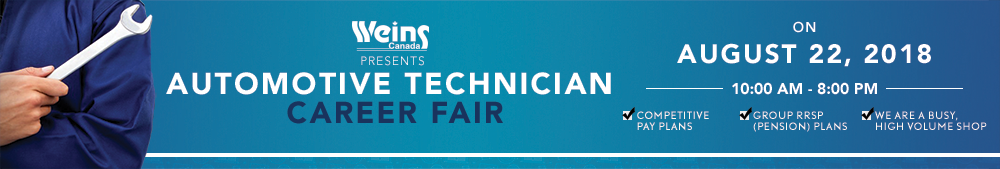 2018-PWH-TechnicianHireFair-Hero-2