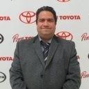Manny  Kontonicolas