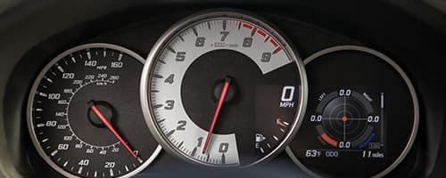 2018 Toyota 86 Technology 2