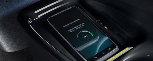 2018 Toyota Prius Technology 2