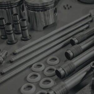Order<br>Parts