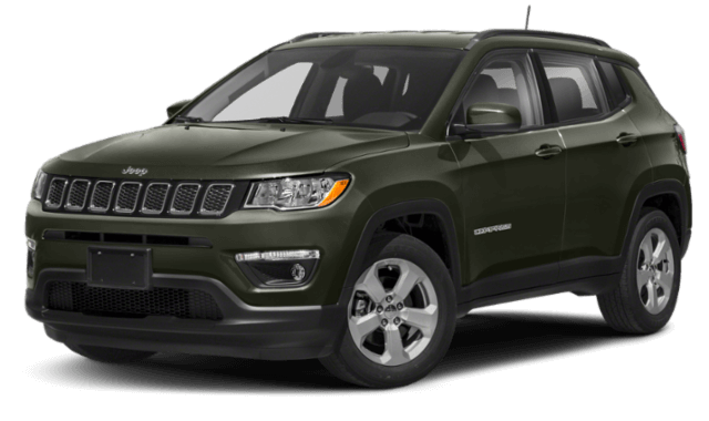 2020 jeep compass comparison thumbnail