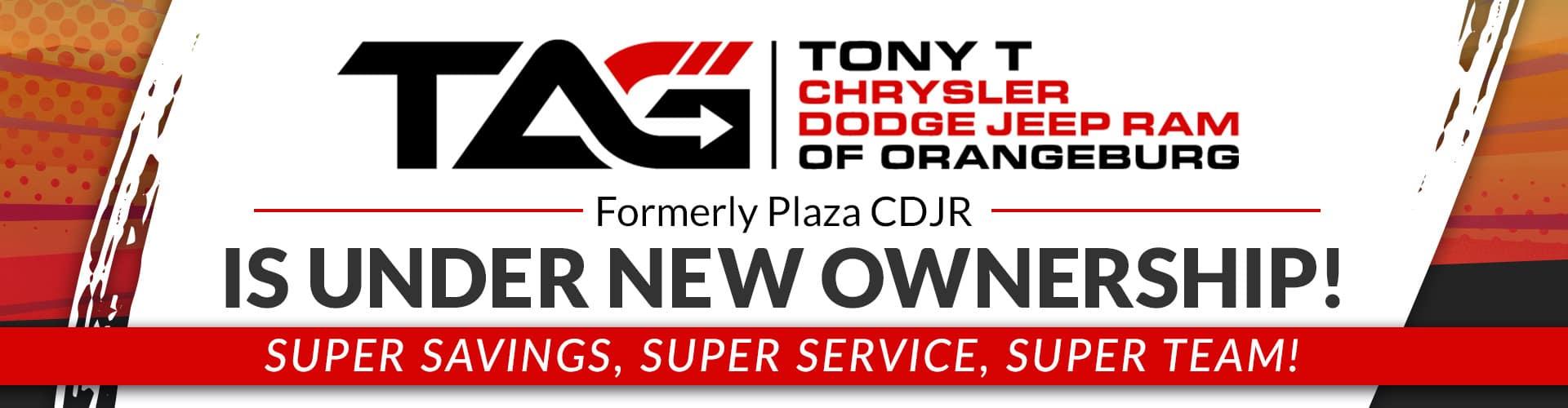 TonyTCDJR__NewOwnership_Banners0621