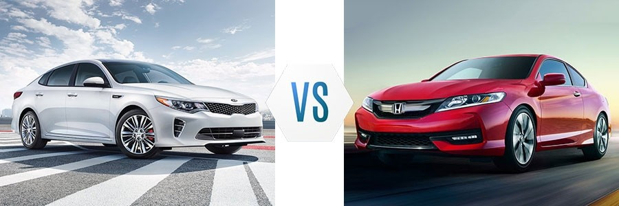 2017 kia optima vs honda accord raceway kia of freehold for Kia optima vs honda civic