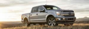 Used Ford F 150 Large