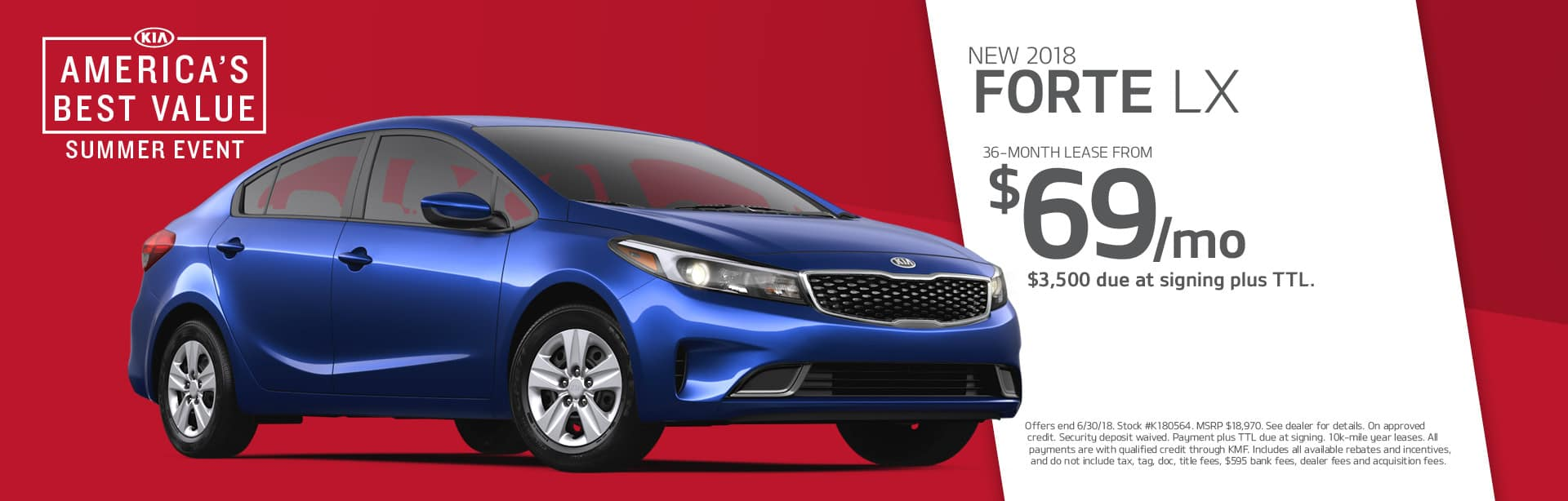 york states dealers ct jersey soul new maryland more now connecticut in kia ev available