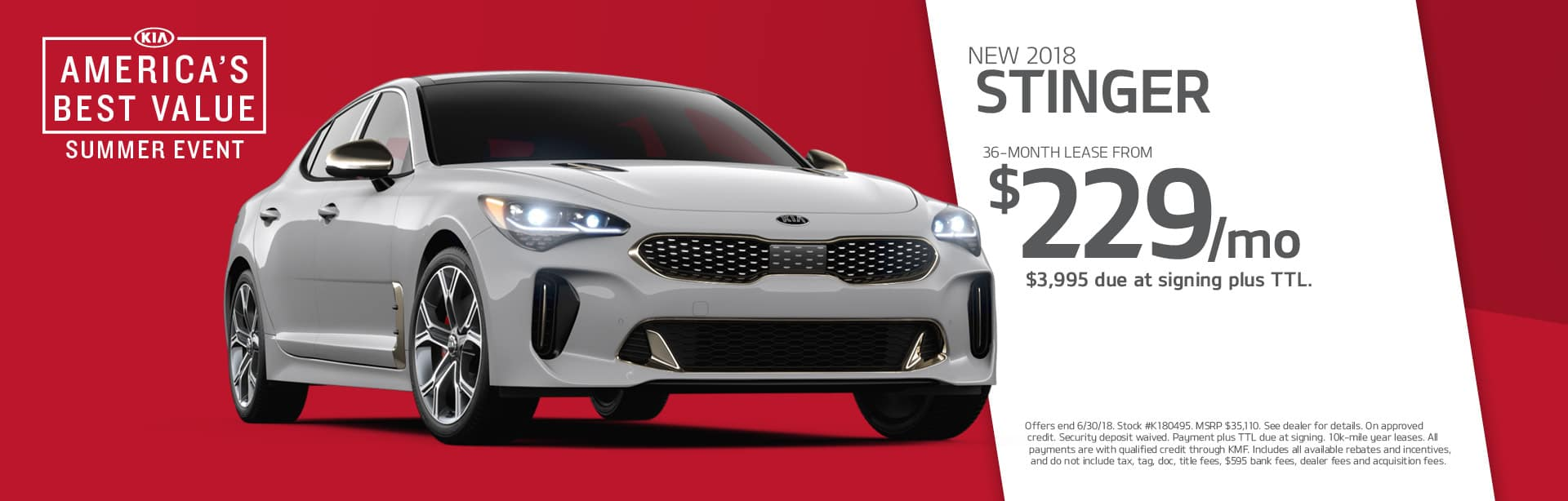 forte original offers overview lease kia hp specials
