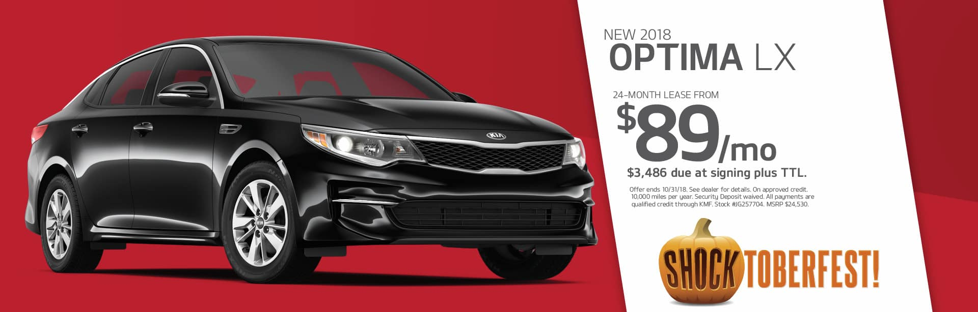 Captivating Raceway Kia Of Freehold | Kia Dealer In Freehold, NJ