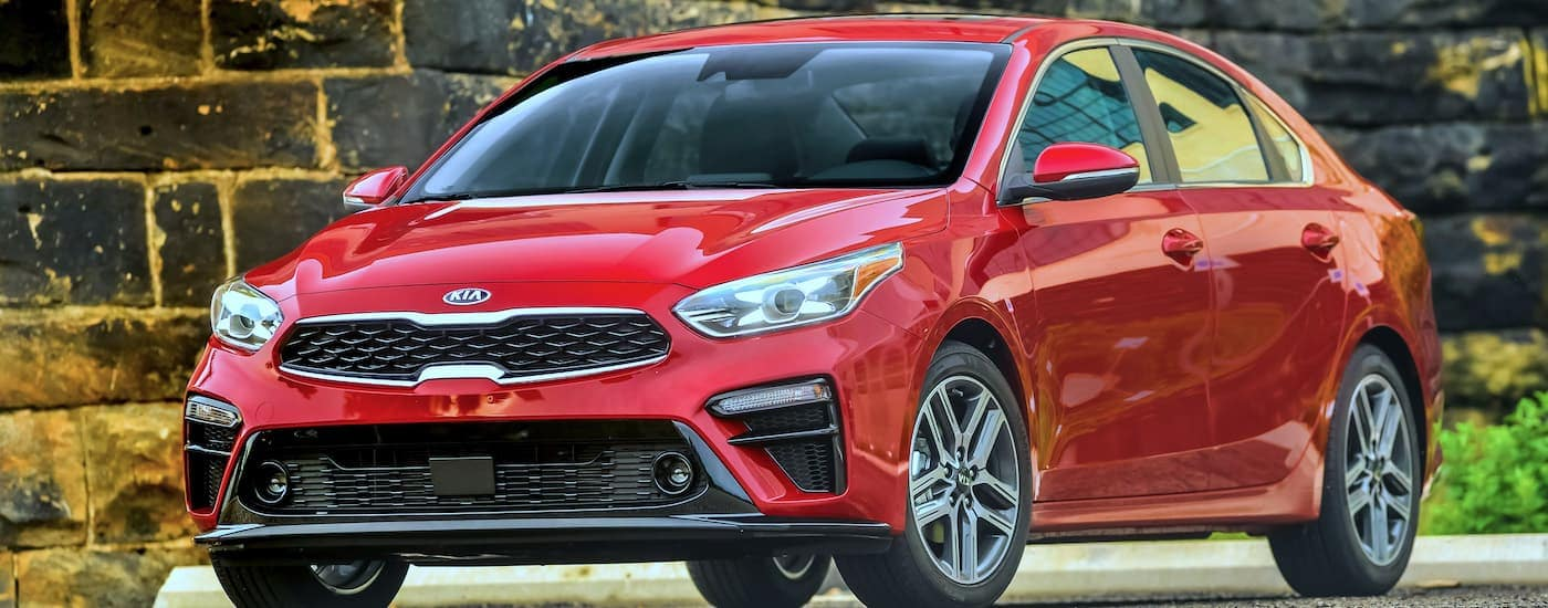 Kia Dealership Near Me >> 7 Ways To Know You Picked The Right Kia Dealership Raceway Kia Of