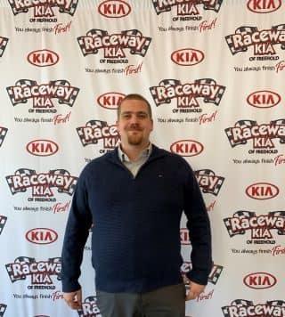 Chad Klotzkin