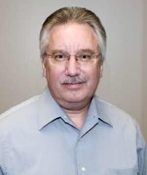Brian Crawford