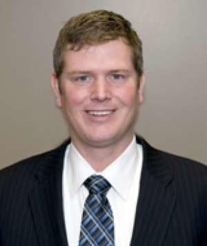 David Okonoski