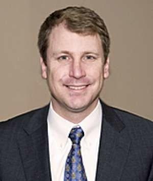 Jeff Laethem