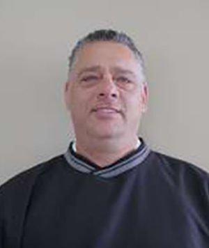 Joe Faraci