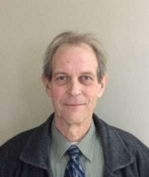 Michael Belzyt