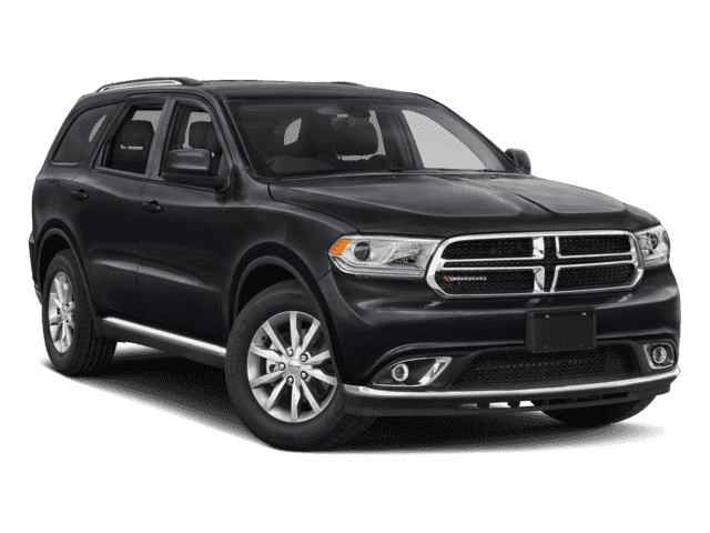 Durango GT AWD Ray Laethem Chrysler Dodge Jeep Ram